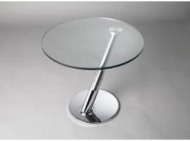 Chintaly LAMP TABLE(8160) - 8160-LT