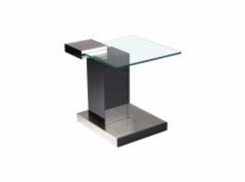 Chintaly LAMP TABLE(8163) - 8163-LT