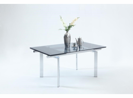 Chintaly PAISLEY DINING Table - PAISLEY-DT