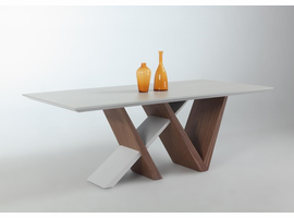Chintaly RUBY TABLE - RUBY-DT