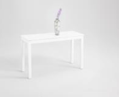 Chintaly SOFA TABLE - 8750-ST