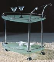 Chintaly TEA CART - TEA-CART - TEA-CART