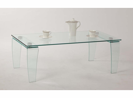 Chintaly VERA COCKTAIL TABLE - VERA-CT