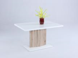 Chintaly WENDY DINING Table - WENDY-DT