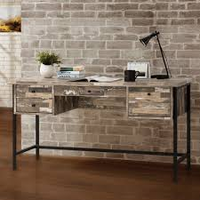 CLEARANCE !!HOME OFFICE 801235