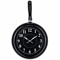 Modway Furniture Wall Clocks