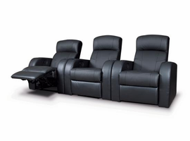 COASTER 600001 RECLINER CYRUS THEATER COLLECTION
