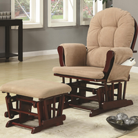 Coaster Furniture 650010 - Glider