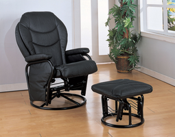 Coaster Furniture 2946 - Glider
