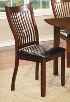 Coaster Furniture - 105752 - SIDE CHAIR