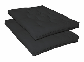 Coaster Furniture - 2009 - PREMIUM FUTON PAD