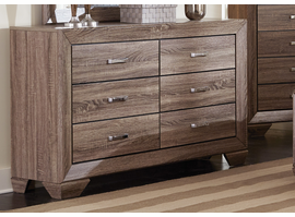 Coaster Furniture - 204193 - DRESSER