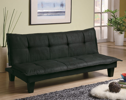 Coaster Furniture 300238 - Sofa Bed