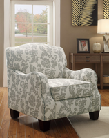 Coaster Furniture 503253 - Karlee Accent Chair