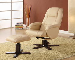 Coaster Furniture 600141 - Glider
