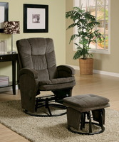 Coaster Furniture 600159 - Glider