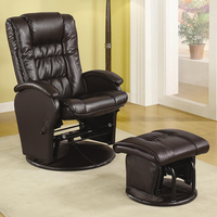 Coaster Furniture 600164 - Glider