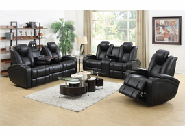 Coaster Furniture - 601743P - POWER RECLINER