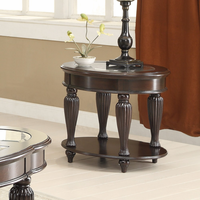Coaster Furniture - 703847 - END TABLE