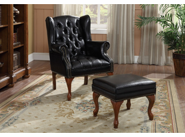 Coaster Furniture 900262 - Accent Chair