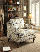 Coaster Furniture - 902456 - ACCENT CHAIR