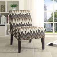 Coaster Furniture - 902564 - ACCENT CHAIR