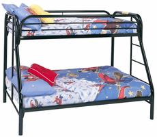 Coaster Furniture - BUNK BED