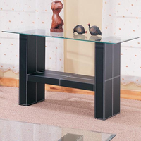Coaster Furniture CB5018 -  Glass Only