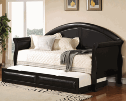 Coaster Furniture - DAY BED