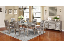 Coaster Furniture - DINING ROOM