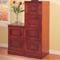 Coaster Furniture - FILE CABINET