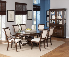 Coaster Furniture Formal Dining