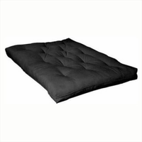 Coaster Furniture - FUTON COVER