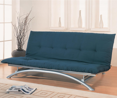 Coaster Furniture - FUTON FRAME