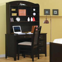 Coaster Furniture - HUTCH
