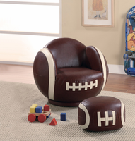 Coaster Furniture - KIDS CHAIR
