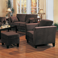 Living room furniture modern contemporary in northern for Zfurniture alexandria