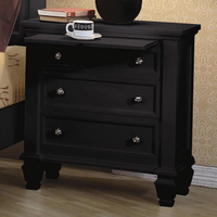Coaster Furniture - NIGHTSTAND