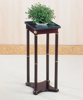 Coaster Furniture - PLANT STAND