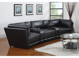 Coaster Furniture - SECTIONAL