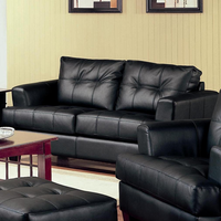 Coaster Furniture - SOFA SET