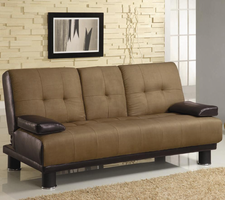 Coaster Furniture - SOFA BED & FUTONS