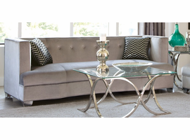 Coaster Furniture In Alexandria  Virginia , Washington DC & Maryland