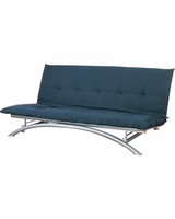 Coaster Futon Frame Only