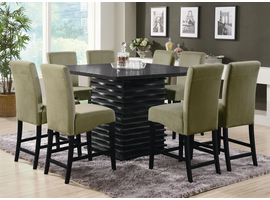 Counter Height Dining Furniture