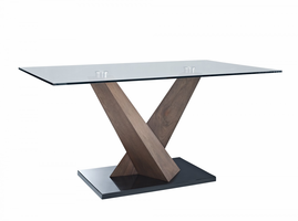CREATIVE ESTELLE DINING TABLE