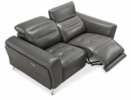 Creative Furniture Chairs & Recliners