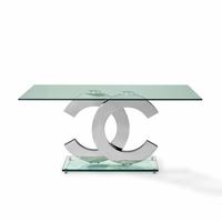 Creative Furniture Coco Dining Table