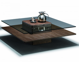 Creative Furniture Coffee Tables