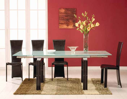 Creative Furniture Dining Sets